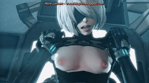 Nier: First [Ass]embly